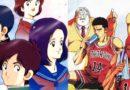 10 Аниме 90-х, которым нужен ремейк