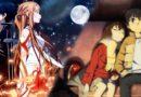 7 Аниме, похожих на Re:Zero. Жизнь с нуля в альтернативном мире / Re:Zero kara Hajimeru Isekai Seikatsu